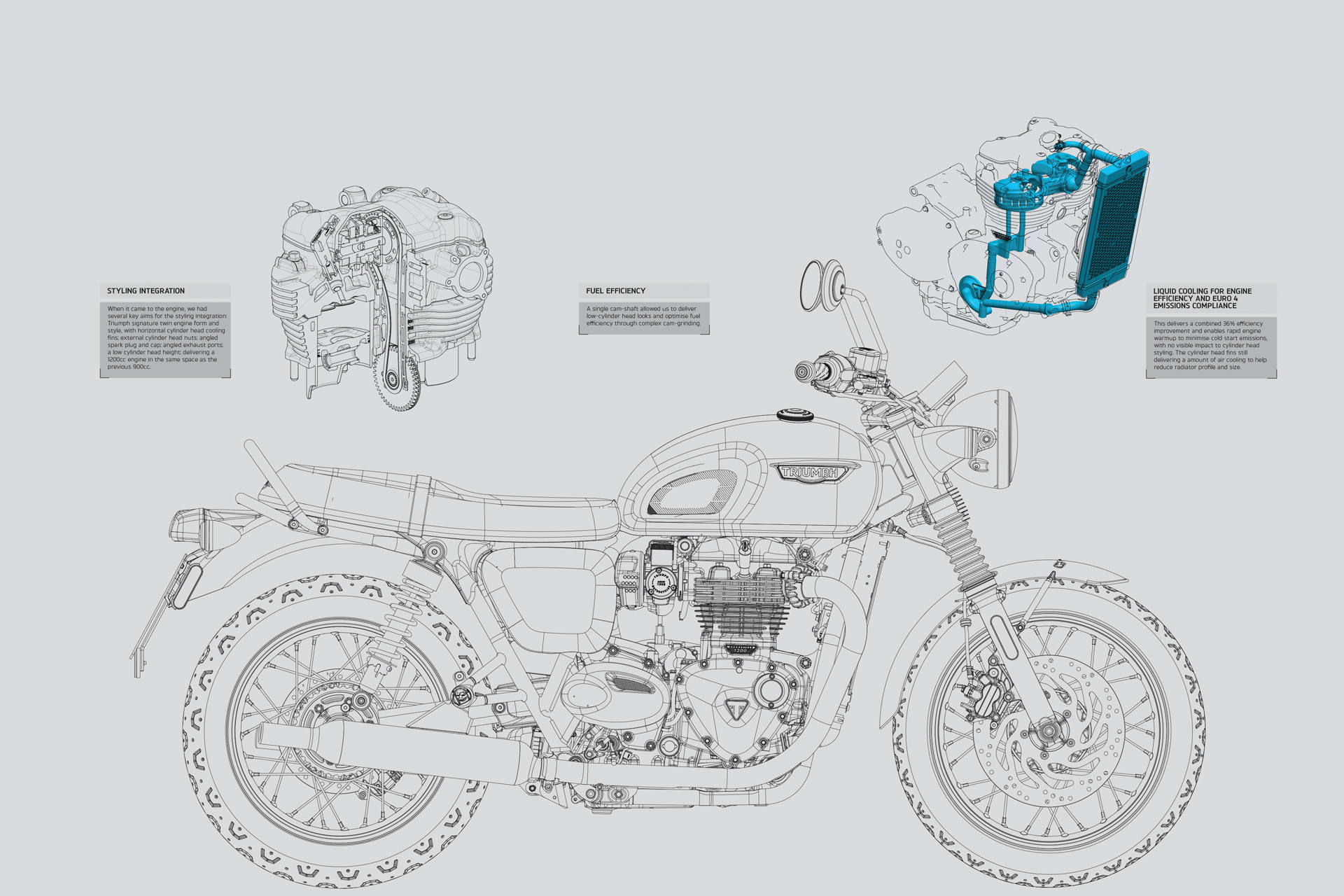 triumph_graphic_1
