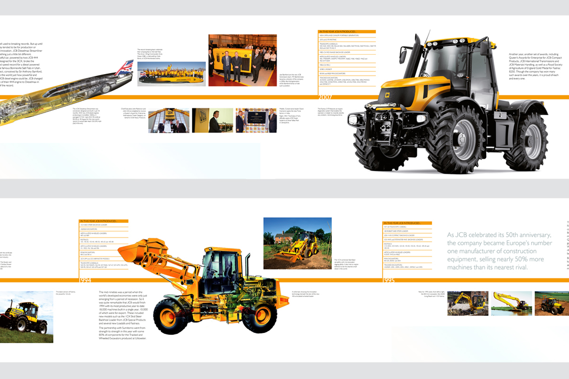 jcb_graphic_1