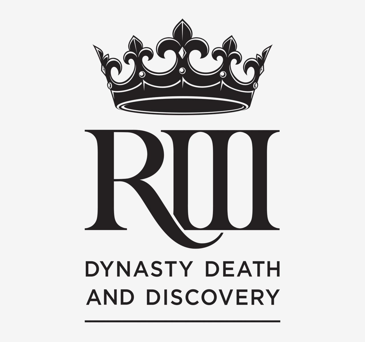RIII Identity